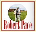 ClavierComp_RobertPace