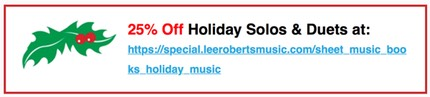 https://special.leerobertsmusic.com/sheet_music_books_holiday_music